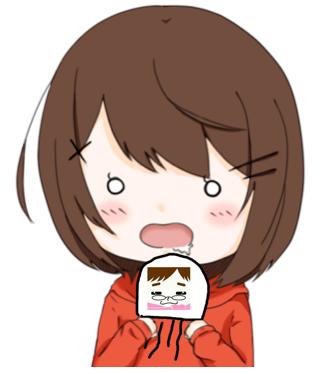 f:id:konayuki358:20180419150815p:plain