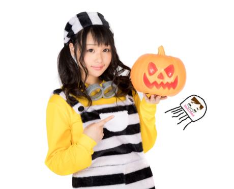 f:id:konayuki358:20180419153736p:plain