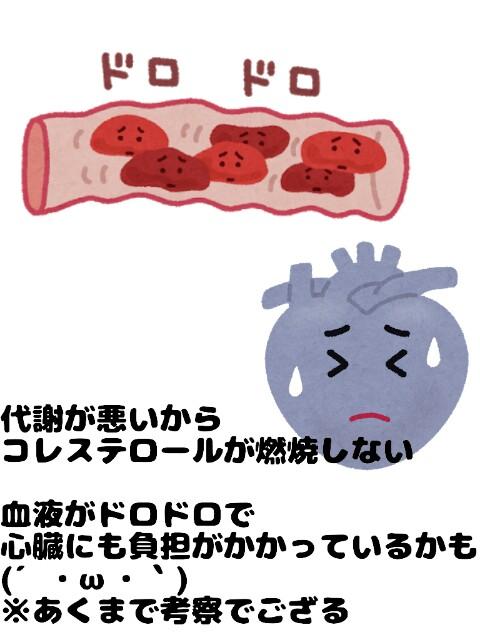 f:id:konayuki358:20181118093157j:image