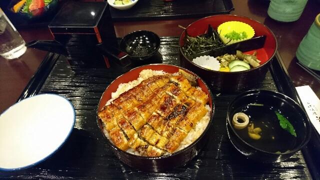 f:id:konayuki358:20190118105119j:image