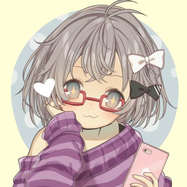 f:id:konayuki358:20190314133356j:image