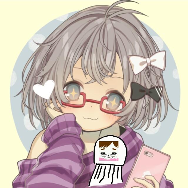 f:id:konayuki358:20190417163029j:image
