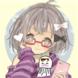 f:id:konayuki358:20190513084209p:plain