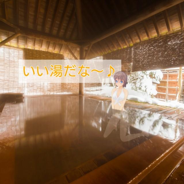 f:id:konayuki358:20190628082647j:image