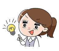 f:id:konayuri52005:20161130234711p:plain