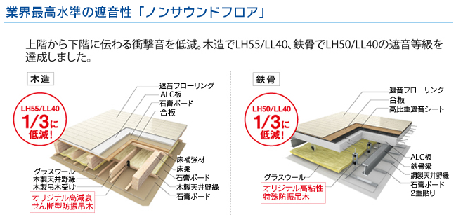 f:id:konayuri52005:20170219172743p:plain