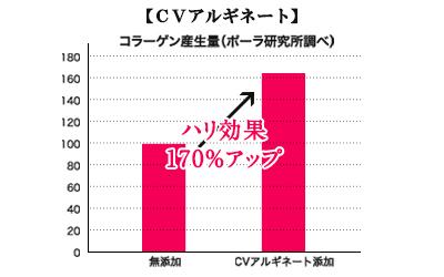 f:id:konayuri52005:20170512003331j:plain