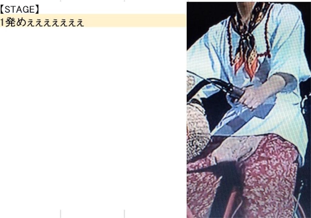 f:id:konchan0827226:20160505200745j:image