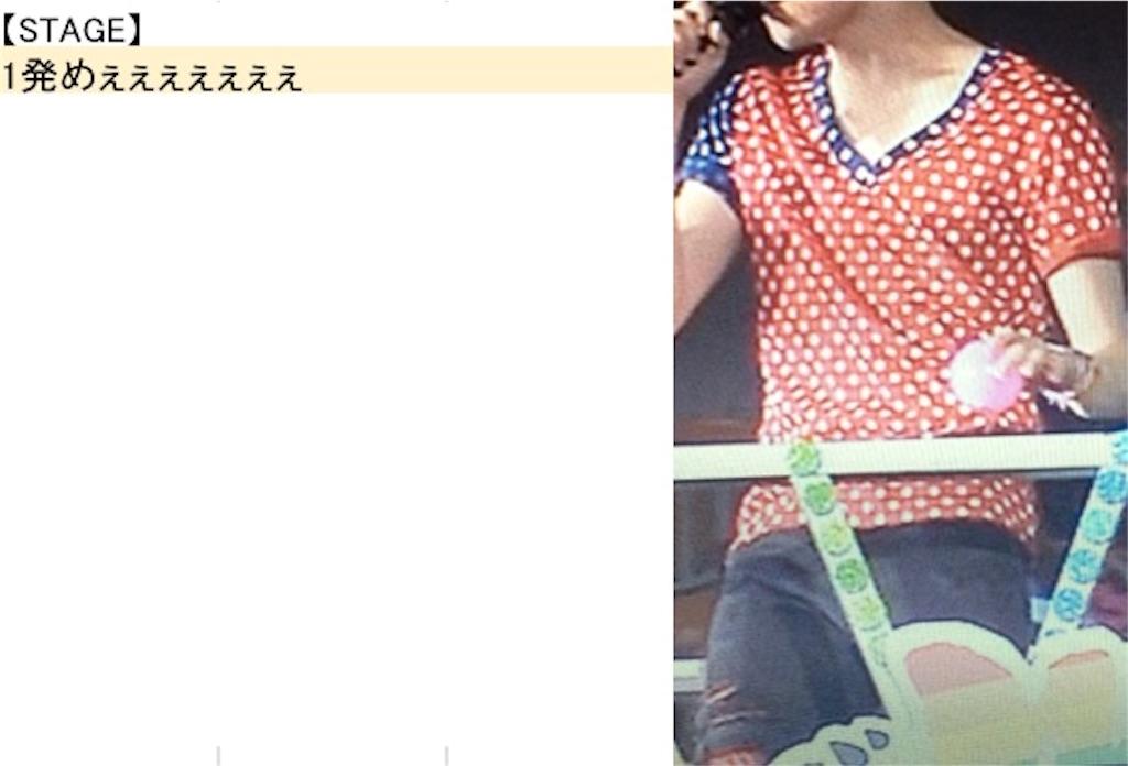 f:id:konchan0827226:20160505200828j:image