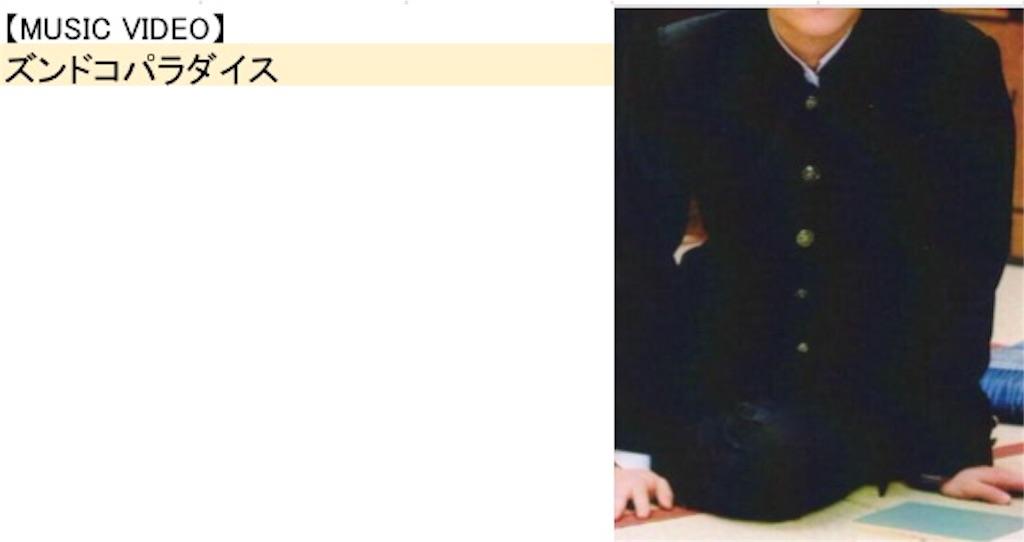 f:id:konchan0827226:20160505202353j:image
