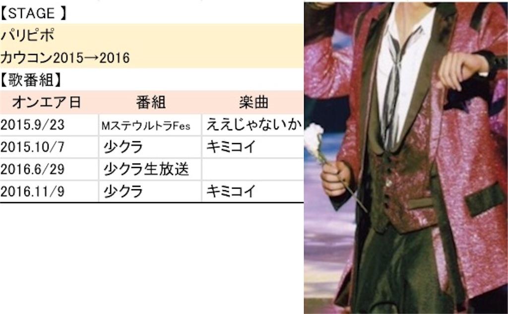 f:id:konchan0827226:20161211093640j:image