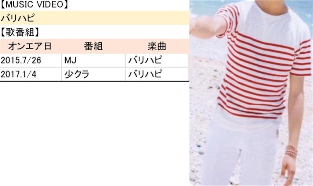 f:id:konchan0827226:20170108153007j:image