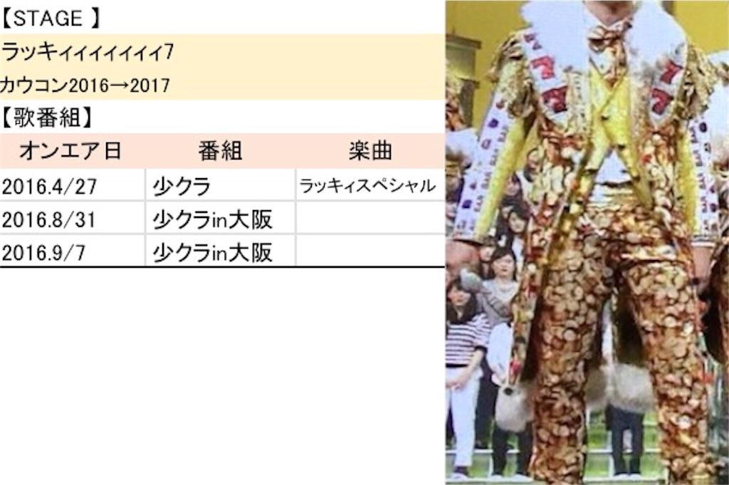 f:id:konchan0827226:20170108153024j:image