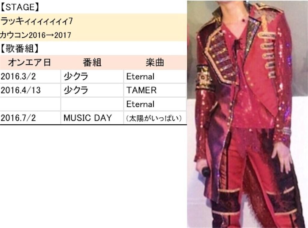 f:id:konchan0827226:20170108153043j:image