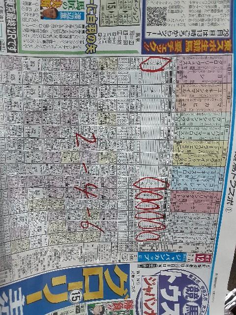 f:id:konchan19700117:20201129011239j:image