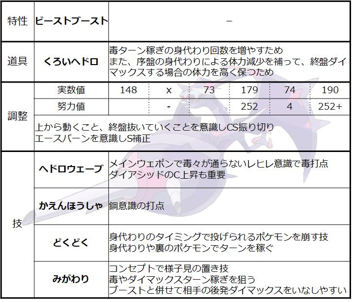 f:id:koncherry:20201201211706p:plain