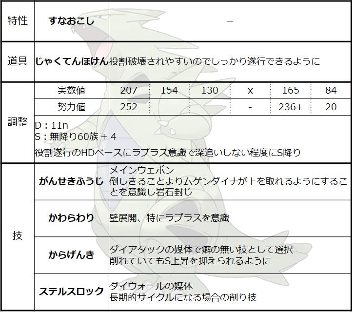 f:id:koncherry:20210301003335p:plain