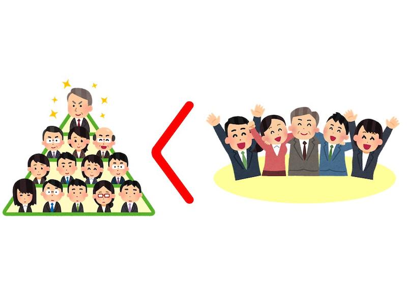 f:id:kondoh_noboru:20210514185127j:plain