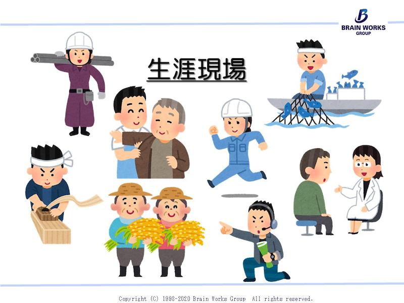 f:id:kondoh_noboru:20210914063033j:plain