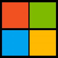 vcpkg で OSS のライブラリを導入し Visual C++ プロジェクトに静的