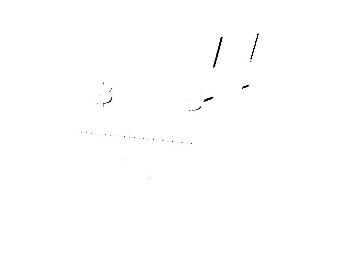 f:id:kondoura:20140209225852p:image