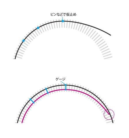 f:id:kondoura:20200426072800j:plain