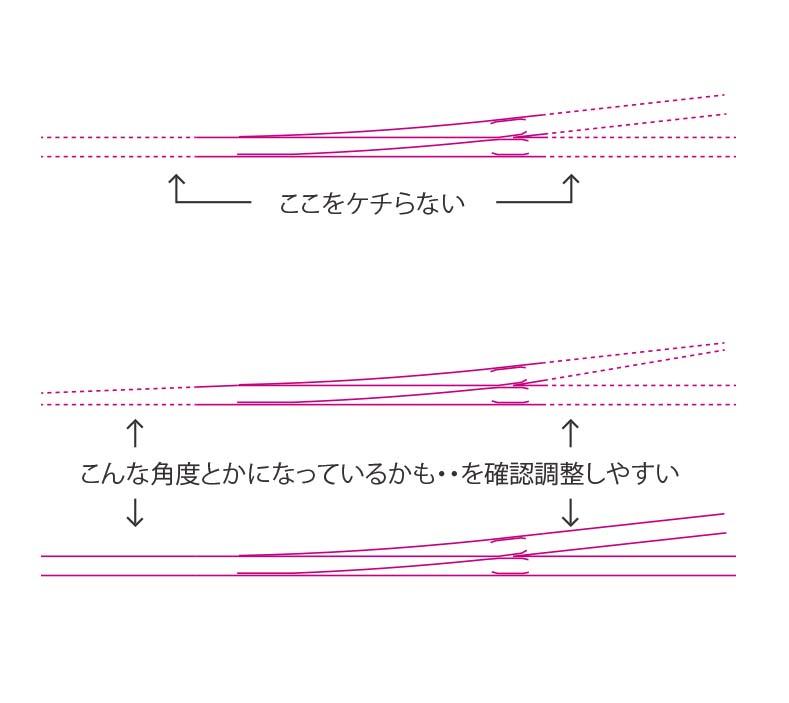 f:id:kondoura:20200429090830j:plain