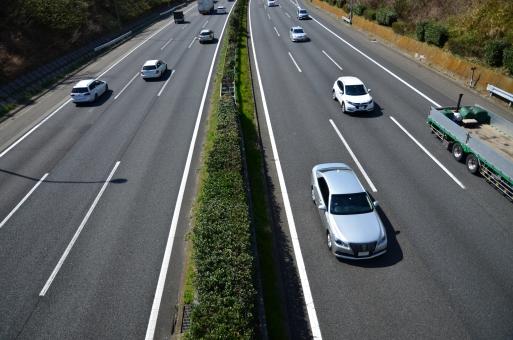 高速道路 渋滞 スマホ