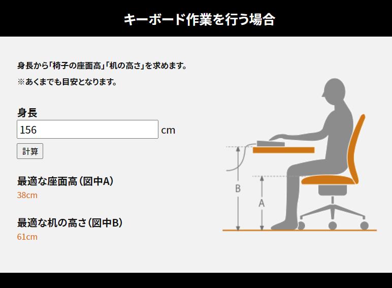 f:id:kondoyuko:20210523165722p:plain