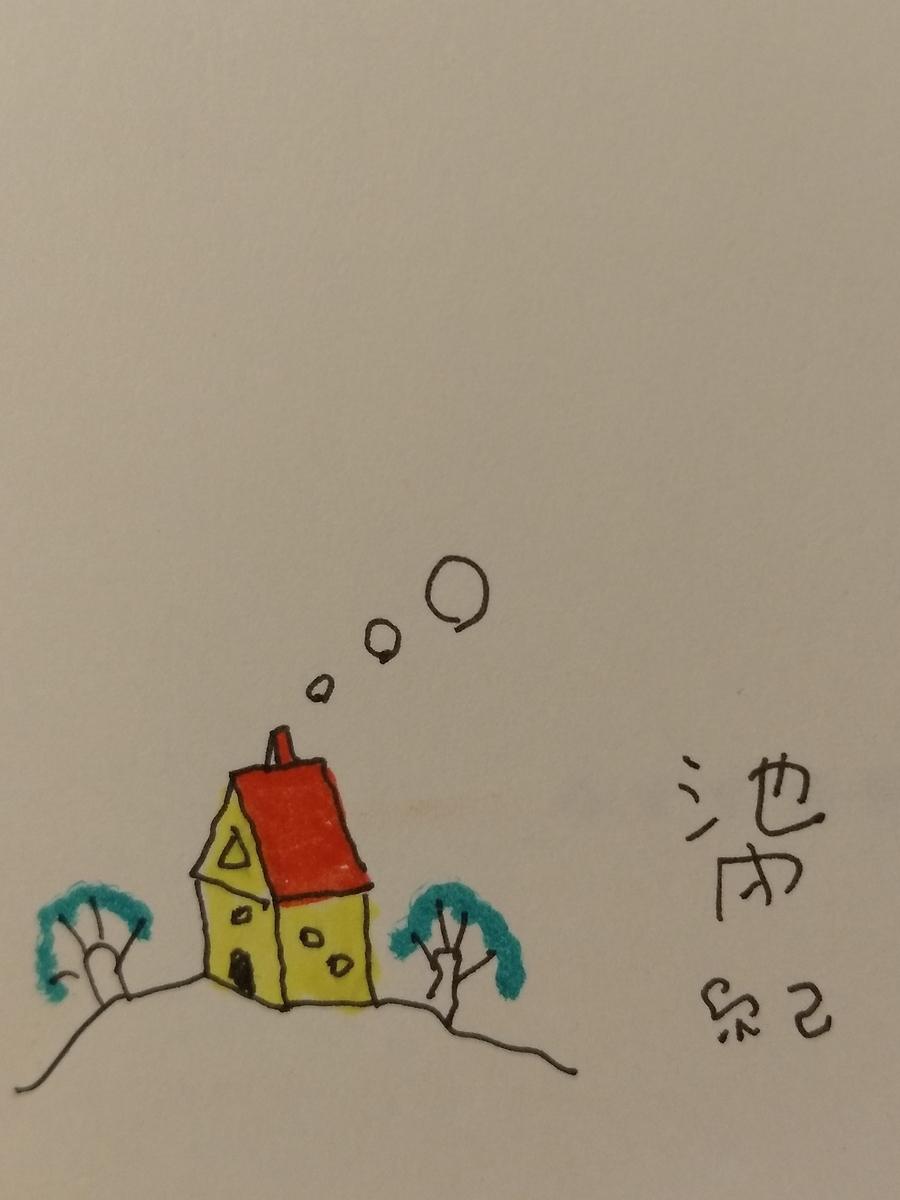 f:id:kongyoten:20190708001319j:plain