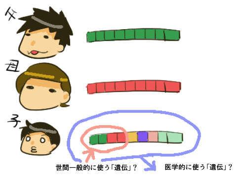 f:id:konhito:20200911100721j:plain