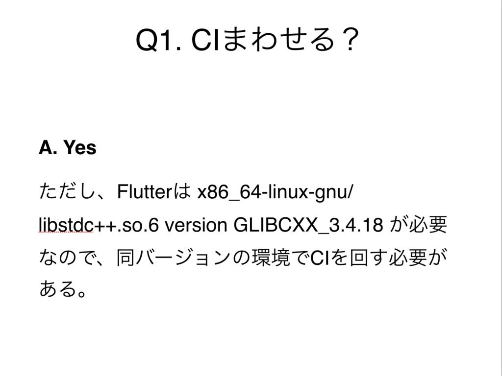 f:id:konifar:20180211002832p:plain