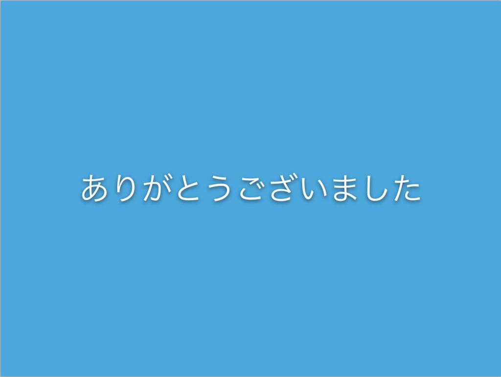 f:id:konifar:20180211080334p:plain