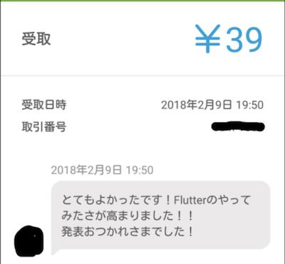 f:id:konifar:20180213122102p:plain