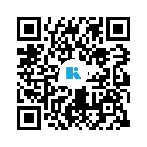 f:id:konifar:20180614165814p:plain