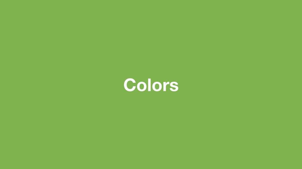 f:id:konifar:20190211094446p:plain