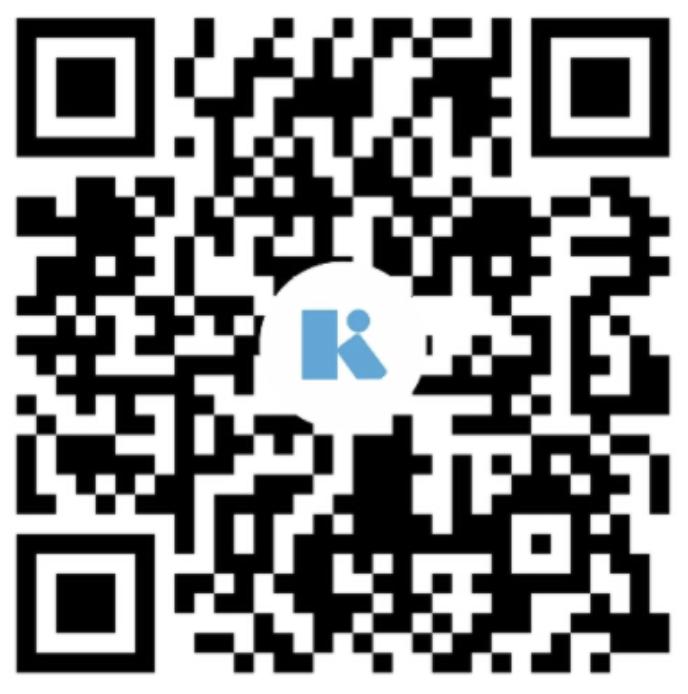 f:id:konifar:20190419175726p:plain:w300