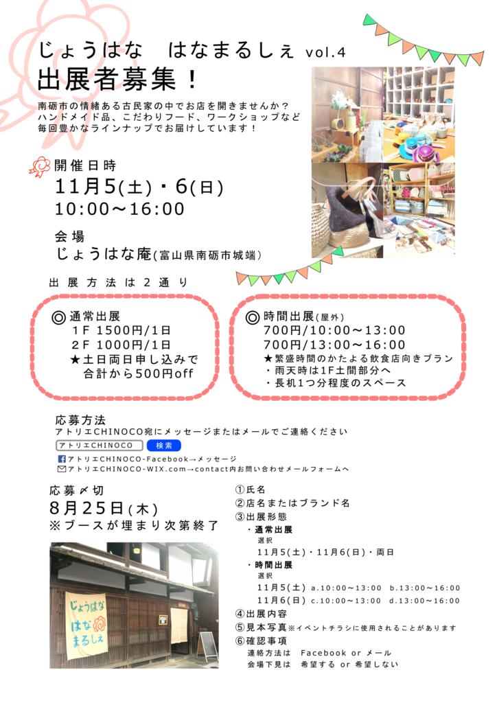 f:id:konishisaki:20160813105236p:plain