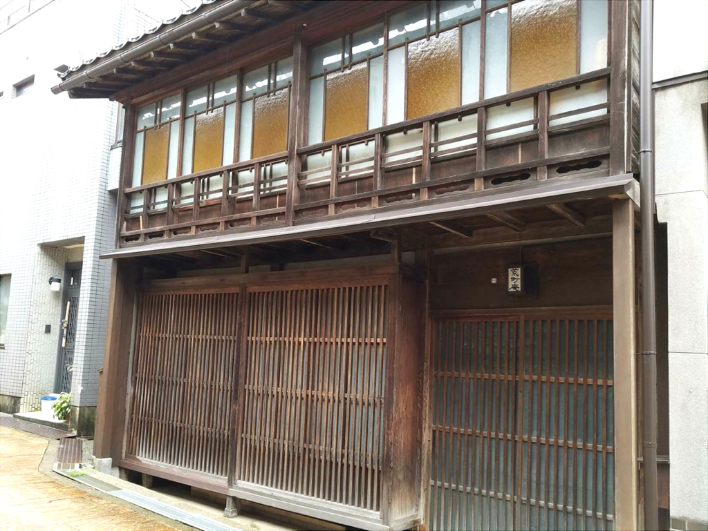 f:id:konishisaki:20171001173411p:plain