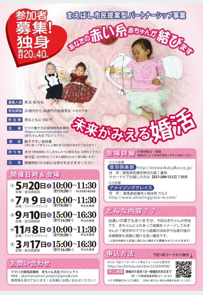 f:id:konkatsu-go:20170511100435j:plain