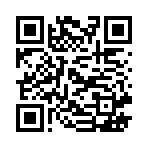 f:id:konkatsu-go:20170511100455j:plain