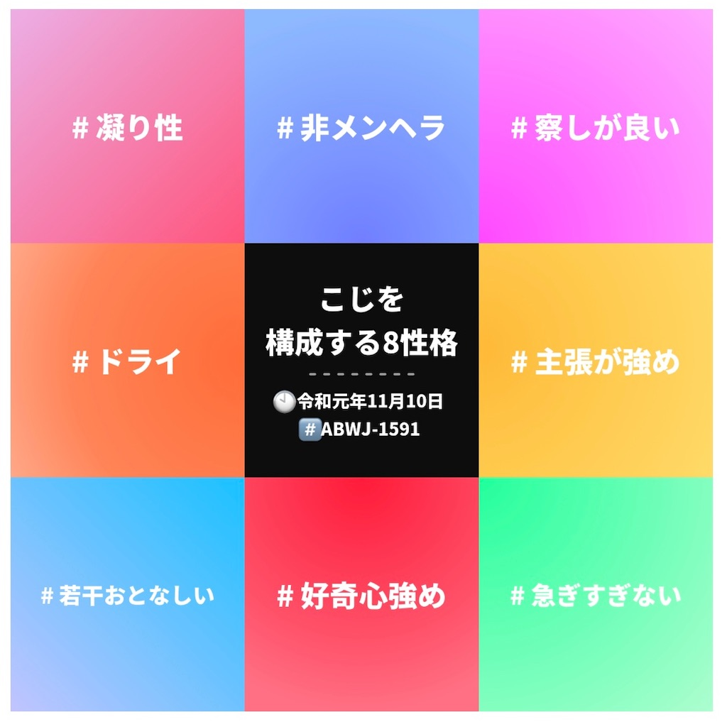 f:id:konkatsu-hide:20191110095205j:image