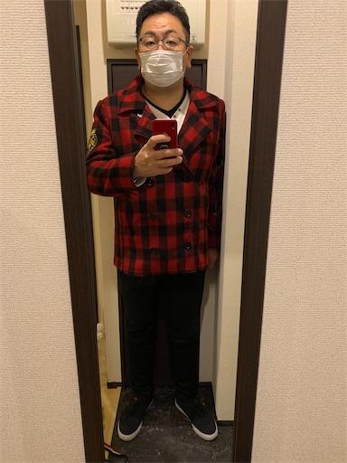 f:id:konkatsu-hide:20200220203332j:image