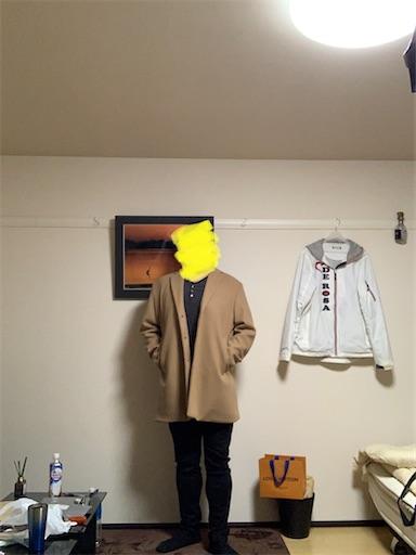 f:id:konkatsu-hide:20200225084249j:image
