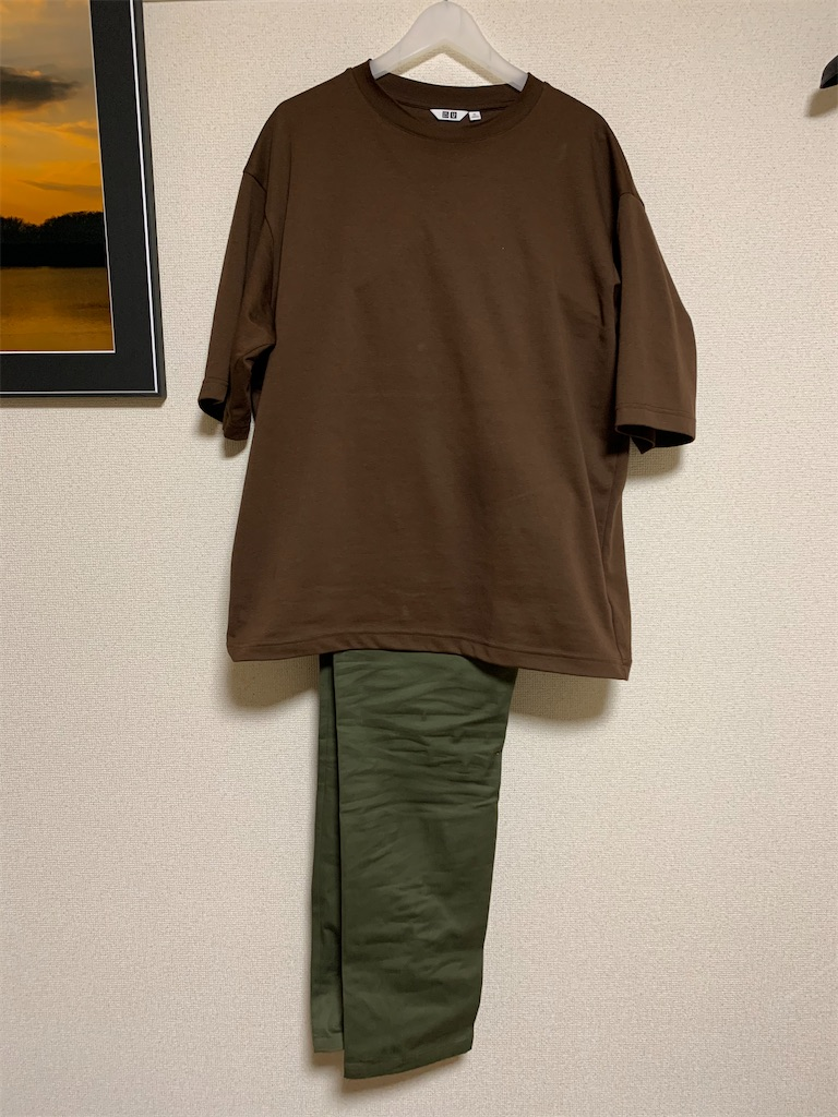 f:id:konkatsu-hide:20200303235007j:image