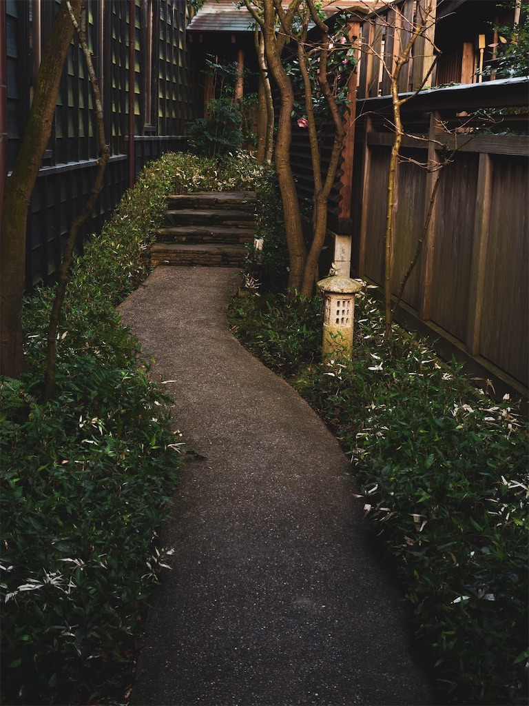 f:id:konkatsu-hide:20200310194415j:image