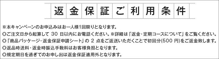 f:id:konkatsu-shiryou:20170730010248p:plain