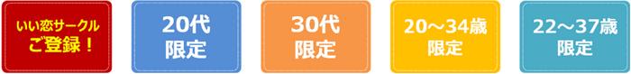 f:id:konkatsu011:20160914165945p:plain