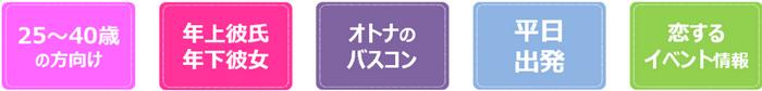 f:id:konkatsu011:20160914170002p:plain