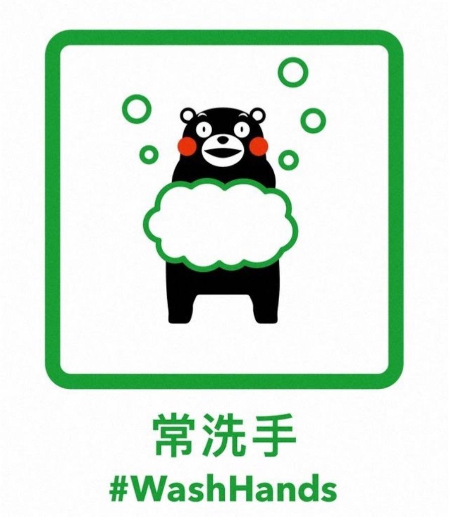 f:id:konkatsu50:20200415214139j:image